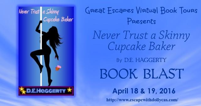 never trust cupcake baker book blast large banner 640