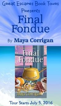 final fondue small banner