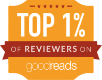 goodreads-1