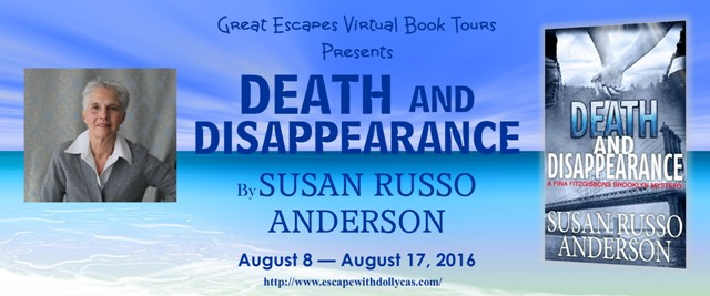 death and disappearance large banner 640