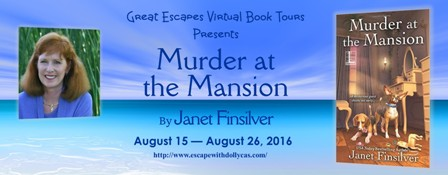 murder mansion large banner448