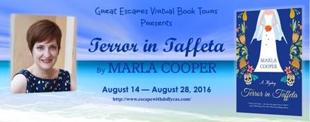terror in taffeta large banner correct dates448