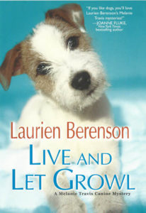 LiveandLetGrowl-lowres
