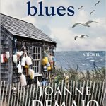 #Review - Beach Blues by Joanne DeMaio