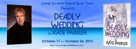 deadly wedding large banner448
