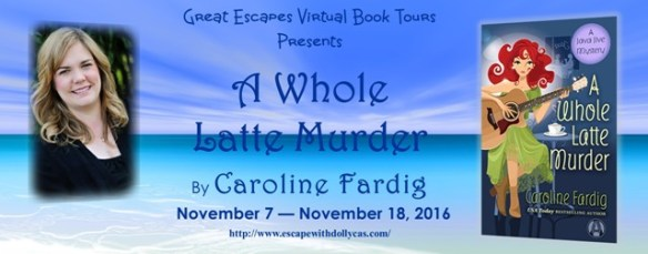 a-whole-latte-murder-large-banner640