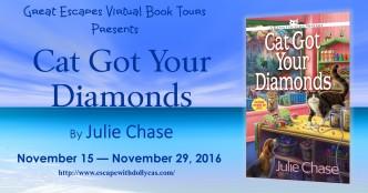 cat-diamonds-large-banner332