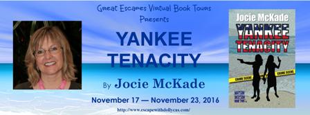 correction-yankee-tenecity-large-banner448