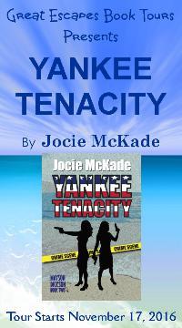 correction-yankee-tenacity-small-banner