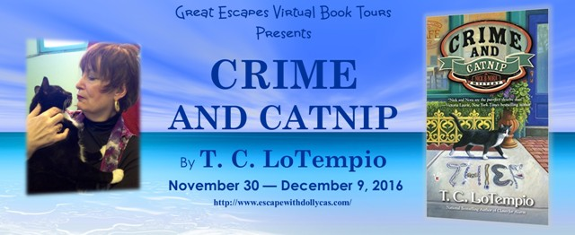 crime-and-catnip-large-banner640