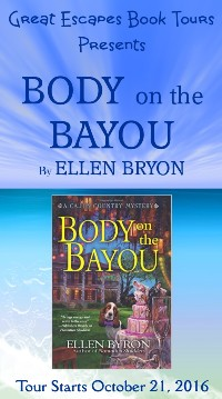 corrected-body-on-the-bayou-small-banner