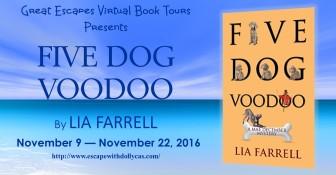 five-dog-voodoo-large-banner338