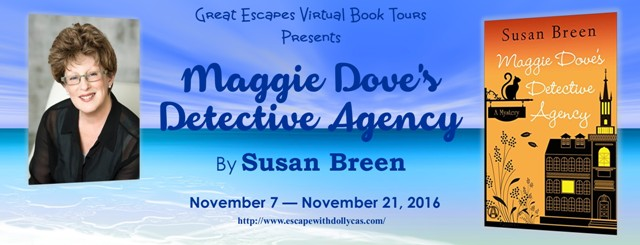 maggie-dove-detective-agency-large-banner-640