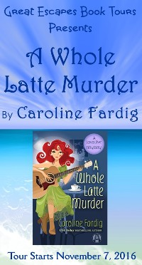 a-whole-latte-murder-small-banner