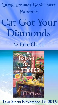 cat-got-your-diamonds-small-banner
