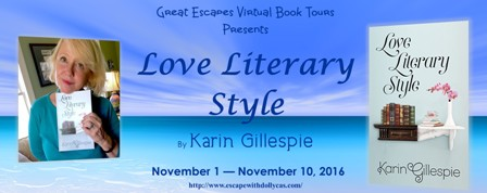 love-literary-style-large-banner448