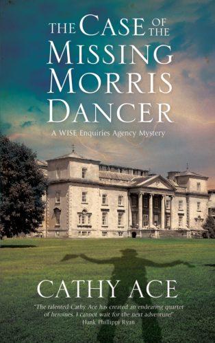 revised-morris-dancer