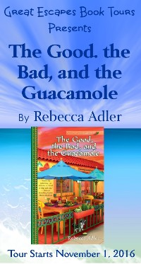the-good-the-bad-the-guacamole-small-banner
