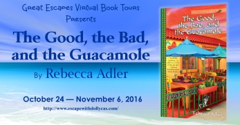 the-good-the-bad-the-guacamole-large-banner347