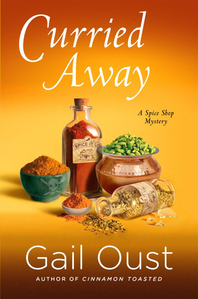curried-away-cover