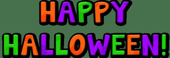 happy_halloween_clipart-3