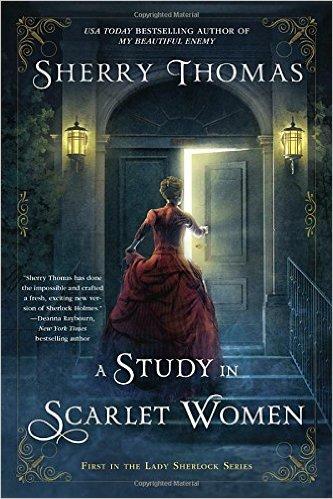 a-study-in-scarlett-women