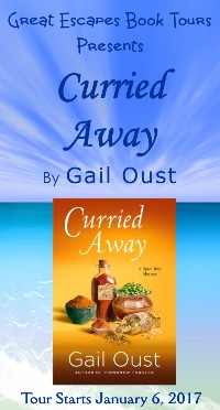 curried-away-small-banner