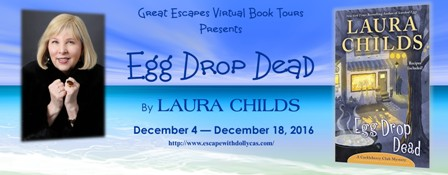 egg-drop-dead-large-banner-new-448