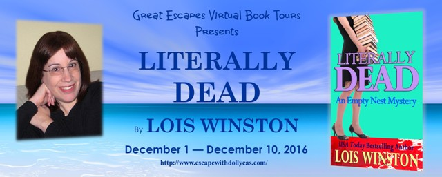 literally-dead-large-banner640
