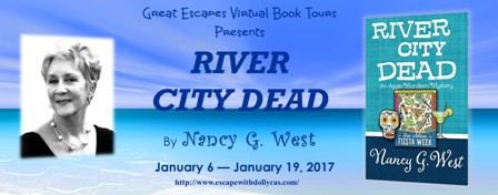 river-city-dead-large-banner448