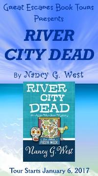 river-city-dead-small-banner