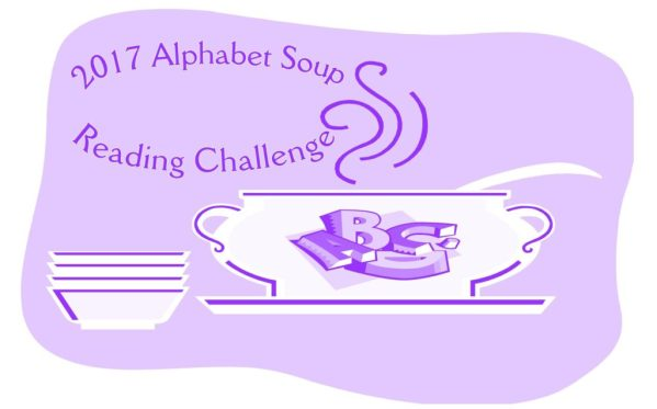 2017-alphabet-soup-button