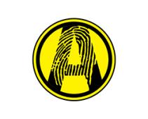alibi_logo_color