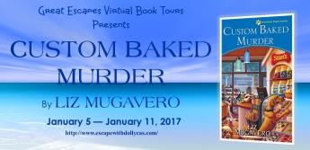 custom-baked-murder-large-banner338