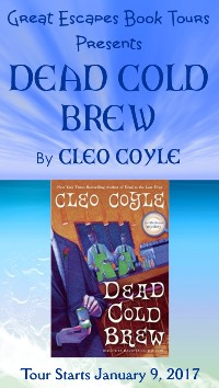 dead-coyle-brew-small-banner