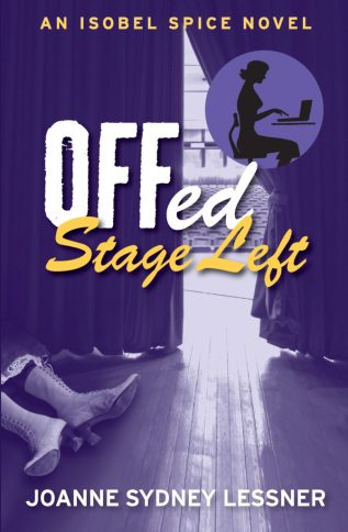 offed-hr-icon