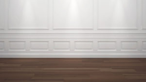 bg-white-wall