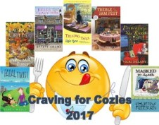 craving-for-cozies-button-2017-300