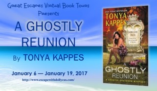 ghostly-reunion-large-banner321