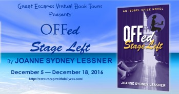 offed-stage-left-large-banner340