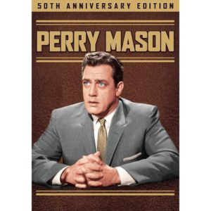 perry-mason__140102223905