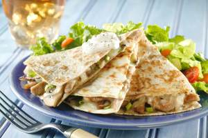 pork_and_mushroom_quesadillas_hr