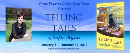 telling-tails-large-banner448