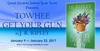 towhee-get-your-gun-large-banner350