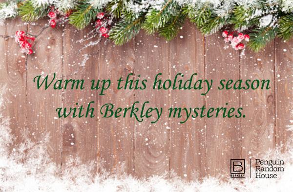 berkley-mystery-social-share