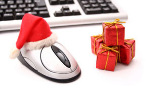 christmas_online_shopping