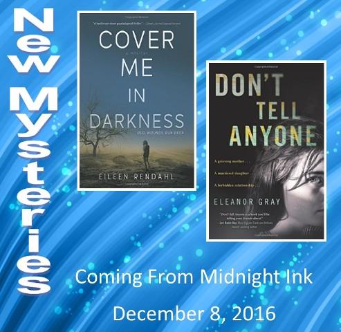 december-2016-midnight-ink