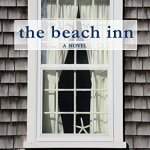 #Review - The Beach Inn by Joanne DeMaio
