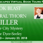 Natural Thorn Killer by Kate Dyer-Seeley