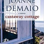 #Review - Castaway Cottage by Joanne DeMaio